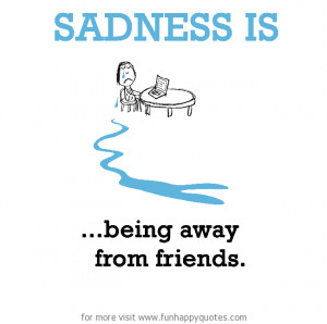 Related Pictures sadness sadness quotes dying emo emo quotes down