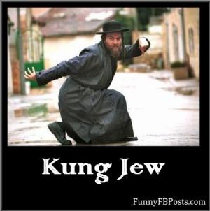 Israeli Death Squads Did...