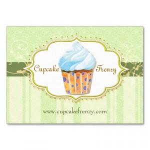 cute bakery slogans