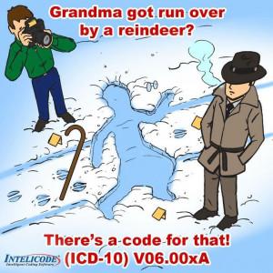 ... Coder Jokes, 10 Training, Medical Codes, Funny Stuff, 806806 Pixel