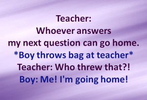 Quotes About Teachers And Students Relationships Teacher Student...