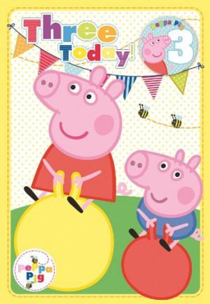 Pig Birthday Quotes Quotesgram