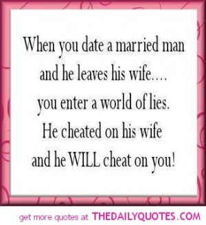 Karma And Cheating