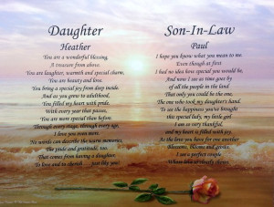 Father Daughter Wedding Day Quotes QuotesGram