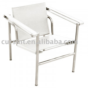 Basculant_Chair_by_Le_Corbusier.jpg