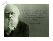 charles darwin quotes - Google Search