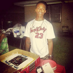 Lil Snupe's Death: New Details Emerge
