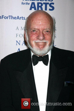 Harold Prince Pictures