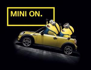 minis minions minions couper favorite things minions inva minions ...