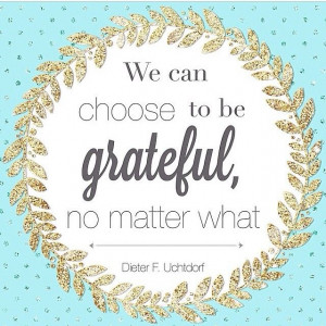 ... Quotes, Gratitude Quotes, Inspiration Quotes, Mormons Ldsquot, Lds