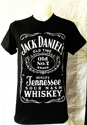 Jack Daniels Whiskey Quotes