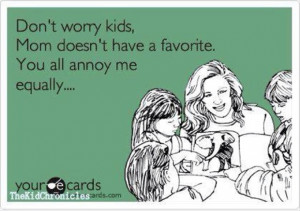 funny mom quotes