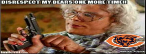 Madea Quotes Facebook Madea .