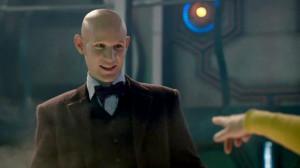 matt-smith-time-bald-head