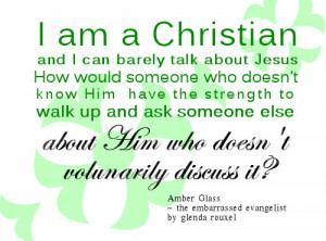 File Name : nice-christian-quote-for-facebook-share-i-am-a-christian ...