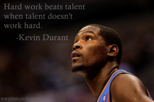 kevin durant 1 year ago # kevin durant # quotes # kevin durant quotes ...