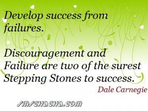 success failure pics, image for facebook