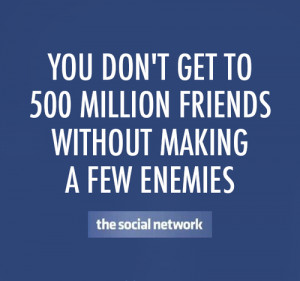 30+ Quotes For Facebook
