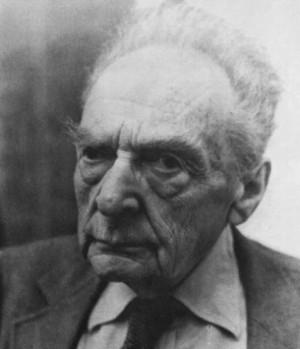Роман Осипович Якобсон , англ. Roman Jakobson ...