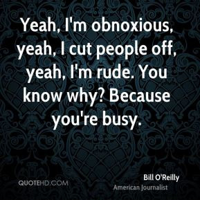 Cut People Off Quotes