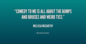 melissa mccarthy quotes source http quotes lifehack org quote melissa ...