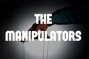 The Single Defining Characteristic Of A Manipulative Person