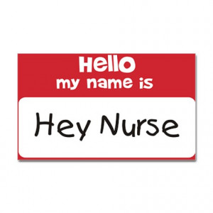 related pictures funny nursing quotes button funny nursing quotes
