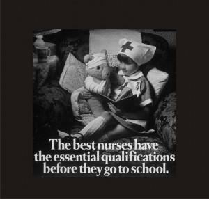 Nursing Stuff, Nurses, Nurs Life, Nurs Schools, Nurs Student, Be A ...