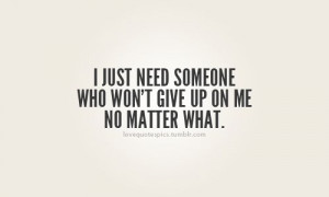 love lost quotes | love, love quotes, love sayings, sayings, quotes ...