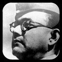Quotations by Subhas Chandra Bose