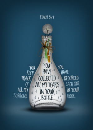 tears in a bottle may 10 2012 in
