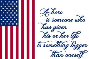 Famous Memorial Day Quotes 2015, Famous Quotations about Memorial Day ...