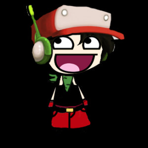 Quote Cave Story Quote- -walfas-- cave story by