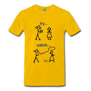 Java Try Catch Code T-Shirts