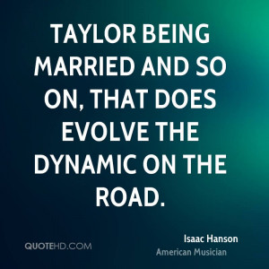Quotes About Being Married
