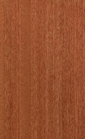 Natural White Oak Wood Veneer