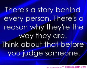 dont-judge-someone-quote-picture-life-quotes-sayings-pics.jpg