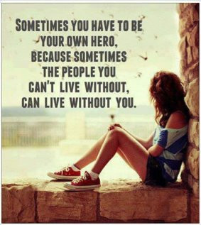 ... quotes words of encouragement quotes loneliness wallpapers with quotes