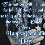 Patriotic Quotes Sayings for Memorial Day 2014
