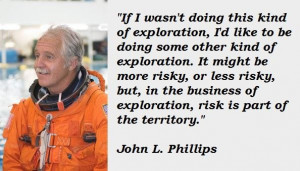 John l phillips famous quotes 5