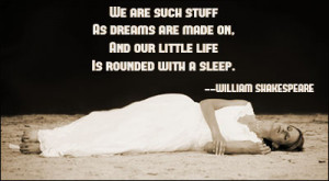 Go Back > Pix For > Going To Sleep Quotes