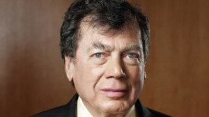 Five Things to Remember Edgar Bronfman Sr. By