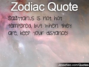 quotes 30 if sagittarius was a drug instagram picture quote