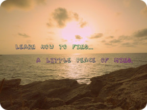 Beautiful Quotes About Summer: Love Quotes And Sayings With Picture Of ...