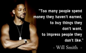 too-many-people-will-smith-quote-670x417