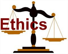 Chapter 11 - Ethical Leadership and Followership