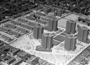 Re: Detroit: Demolition Watch