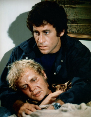 photos and more paul michael glaser david soul starsky and hutch