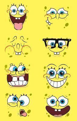 ... Pictures spongebob squarepants random funny spongebob pictures d