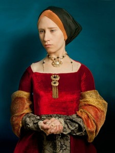 Jane Seymour Queen Quotes